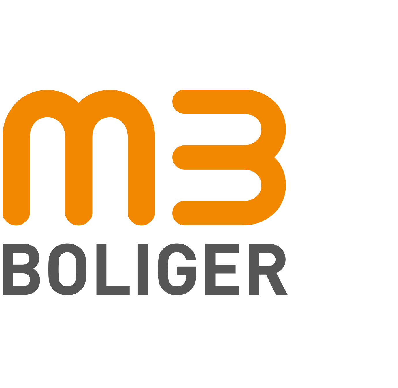 M3 Boliger